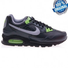 ADIDASI ORIGINALI 100% Nike Air Max Skyline Leather din germania 35.5;36 - Adidasi dama Nike, Culoare: Din imagine