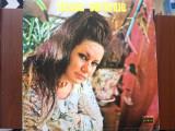 Ileana Sararoiu cine trece peste rau album disc vinyl lp muzica populara folclor