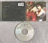 Enya - Watermark CD, warner