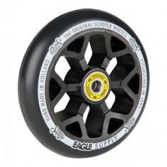 Roata Trotineta Eagle Supply Standard 6M Core Black/Black