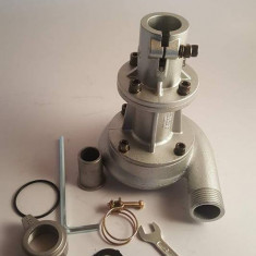 Pompa de apa care se monteaza la motocositoare - Pompa gradina