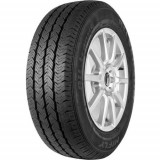 Anvelopa all seasons TORQUE tq-7000 all season - engineerd in great britain 205/65 R16C 107T - Anvelope autoutilitare