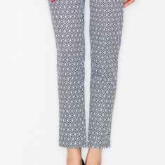 Pantaloni de damă model 77143 Figl - Pantaloni dama