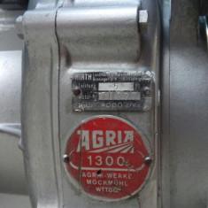 Vand Motocositoare Agria 1300