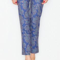 Pantaloni de damă model 77140 Figl - Pantaloni dama