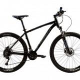 Bicicleta MTB DHS TERANNA 2729 2018