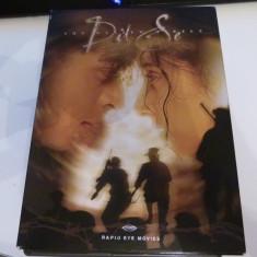 Von ganzem herzen -dvd - Film romantice, Altele