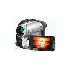 Video camera Sony, made in Japan - Camera Video