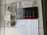 Smartphone HUAWEI Mate 8 Grey, 32GB dualsim, garantie, impecabil, Gri, Neblocat