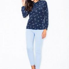 Pantaloni de damă model 44207 Figl - Pantaloni dama