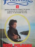 Poldark (vol. 1) - Ross Poldark - Winston Graham
