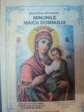 MINUNILE MAICII DOMNULUI de NICODIM MANDITA , 1993