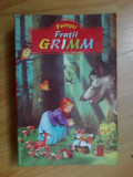 E0d Fratii Grimm - Povesti