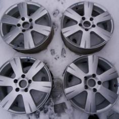 Jante Audi - Janta aliaj Audi, Diametru: 16, Numar prezoane: 5