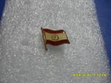 Insigna    Dinamo
