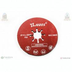Panza - Disc Flex superflex #115 P24