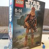 LEGO Star Wars: Chewbacca 75530