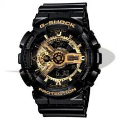 Ceas barbatesc Casio G-SHOCK GA-110GB