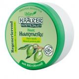 Masca de par regeneranta, cu ulei de masline BIO Kräuter®, 300 ml