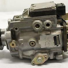 Pompa Injectie Bosch, Bmw