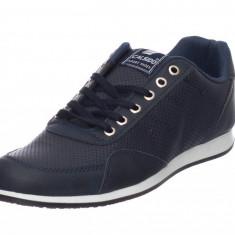Pantofi Casual Barbati Gandolfo Albastri