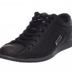 Pantofi Barbati Casual Igor