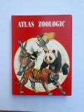 ATLAS ZOOLOGIC ^ ANUTA IONESCU ^ an 1996