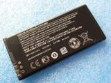 Acumulator Microsoft Lumia 630 cod  BL-5H 1830mAH Original Swap, Alt model telefon Nokia, Li-ion