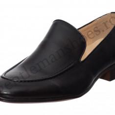 Pantofi Barbati Fulvio Negri
