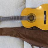 Chitara clasica Aria