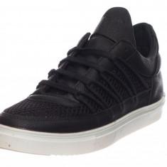 Pantofi Casual Barbati Azelio Negri