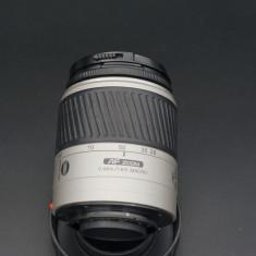 Obiectiv autofocus Minolta 28-100mm f3.5-5.6 montura Sony A - Obiectiv DSLR Sony, All around