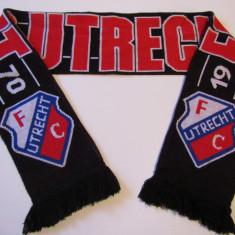 Fular fotbal - FC UTRECHT (Olanda)