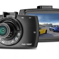 Camera auto DVR, full HD, HDMI, 2.7 inch CAR CAMCORDER - Camera video auto ZDM