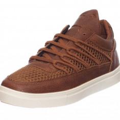Pantofi Casual Barbati Azelio Maro