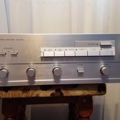 Amplificator Audio Statie Audio Yamaha AX-430 430 W Consum, 121-160W