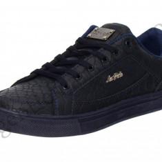 Pantofi Casual Polo Navy