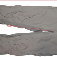 Pantaloni trekking Columbia Titanium, Omni-Dry, dama, marimea 6 (S-M) - Imbracaminte outdoor Columbia, Marime: M, Femei