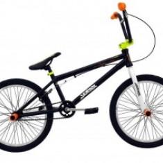Bicicleta DHS BMX JUMPER 2005 2018