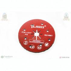 Panza - Disc Flex superflex #180 P16
