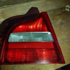 Stop Volvo S80 original Valeo