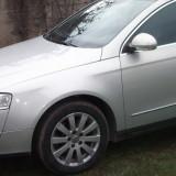 Inchiriere Auto Cu Sofer Personal