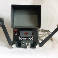 Diamond Dia 3-Way Model III editor film 8mm, super 8, double 8, Japonia