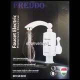 Robinet Instant Water Heater Apa Calda Electric 3000W FREDDO ERTSN0030