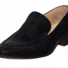 Pantofi Barbati Egidio Negri