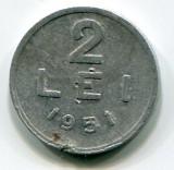2 lei 1951, RPR