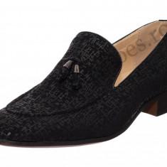 Pantofi Barbati Cesare Negri