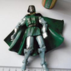 Bnk jc Figurina de plastic - Jucarie de colectie