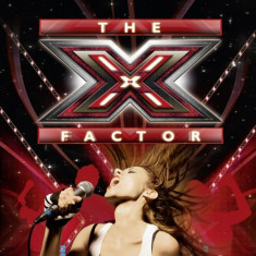 The X Factor - Nintenod Wii [Second hand] - Jocuri WII, Role playing, 3+, Single player