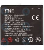 Acumulator ZTE Blade LI3712T42P3h444865 900mAh Original Swap, Alt model telefon Vodafone, Li-ion